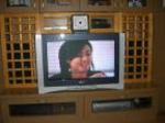 TVsapoai1.jpg