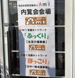 ami-2.jpg