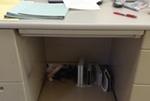 desk1.sJPG.JPG
