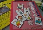 e-card1.jpg