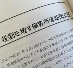 hakusho-2.jpg