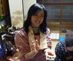 mochi12-6.JPG