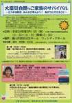 shinsai-1.jpg
