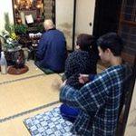 toshikoshi-3s.jpg