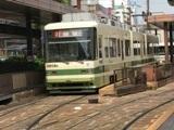 hiroshima-g2.JPG