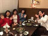 jyoshikai3-2.jpg