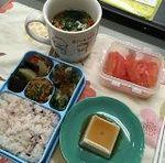lunch1216.jpg
